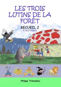 TroisLutins_Recueil02_couverture_2013_05_Recto