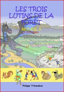 TroisLutins_Couverture_Recueil3