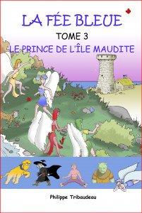 Couverture_Tome03_LaFeeBleue